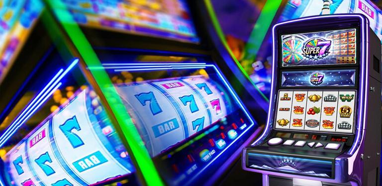 เครดิตฟรีสล็อต มือใหม่ก็รวยได้ กับการเล่น สล็อตออนไลน์